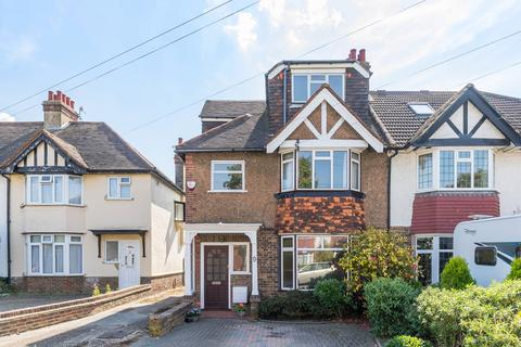 5 bedroom property for sale - Chelston Avenue, Hove, BN3