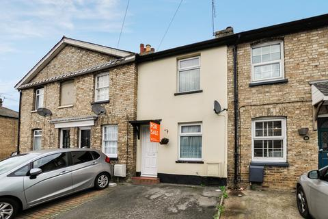 2 bedroom cottage to rent - Baddow Road, Chelmsford, CM2