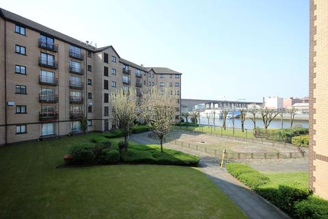 2 bedroom flat for sale - 6 Riverview Place, Glasgow G5