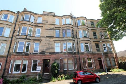 2 bedroom flat for sale - Overdale Ave,Battlefield, Glasgow