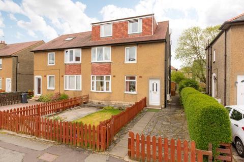 4 bedroom maisonette for sale - 45 Colinton Mains Road, Edinburgh, EH13 9AP