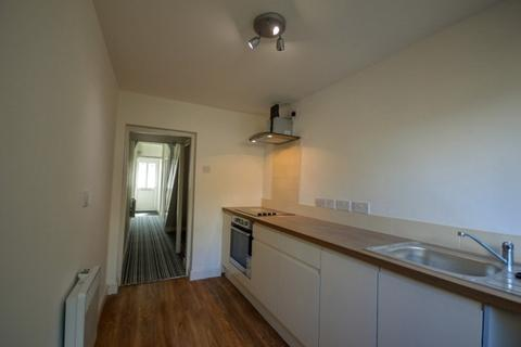 2 bedroom terraced house to rent - Clifton Hill, Mount Pleasant, Swansea. SA1 6XQ