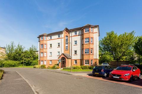 2 bedroom flat for sale - West Ferryfield , Ferry Road, Edinburgh, EH5 2PU