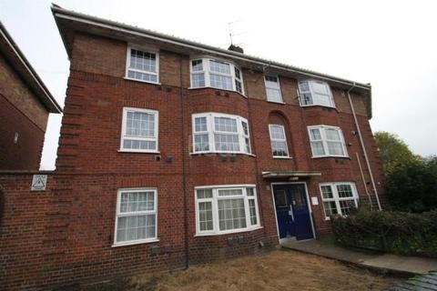1 bedroom flat to rent - Charlton Road, Norwich