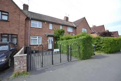 3 bedroom terraced house for sale - Lydney Road, Southmead, BRISTOL, BS10 5JX