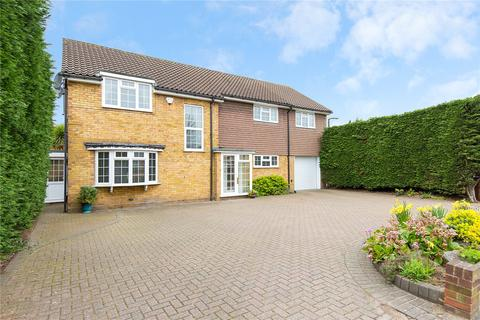5 bedroom detached house for sale - Ardleigh Green Road, Hornchurch, RM11