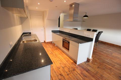 1 bedroom flat to rent - The Pumphouse, Hood Road, Barry, CF62