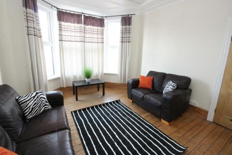 5 bedroom terraced house to rent - North Road, Heath, Cardiff, CF14 3BP