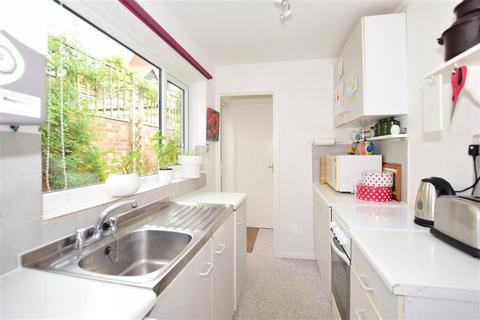 2 bedroom terraced house for sale - Albert Road, Hythe, Kent