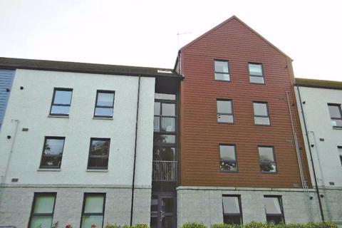 2 bedroom flat to rent - Papermill Avenue, Woodside, Aberdeen, AB24 2PB