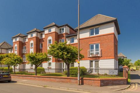 2 bedroom retirement property for sale - 27/220 Mayfield Court, West Savile Terrace, Edinburgh, EH9 3DR