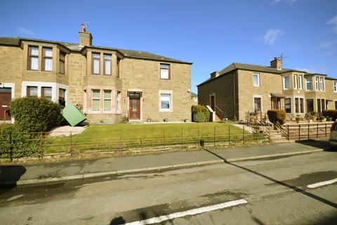 2 bedroom flat to rent - Ivanhoe Place, City Centre, Dundee, DD4 6LQ