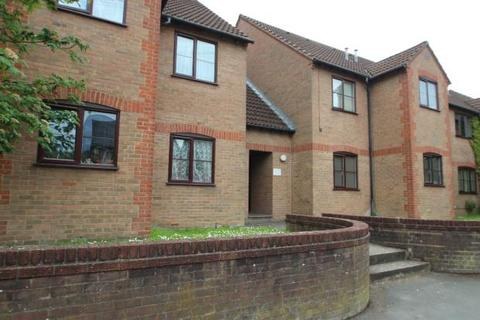 1 bedroom flat to rent - Dilwyn Cort, Abercromby Avenue , High Wycombe HP12