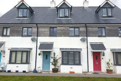 3 bedroom terraced house for sale - Fettling Lane, Charlestown PL25