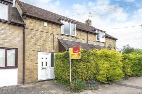 2 bedroom flat for sale - Cumnor, Oxford, OX2