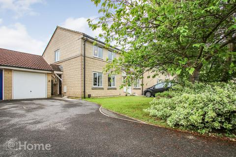 3 bedroom semi-detached house for sale - Holly Drive, Bath BA2