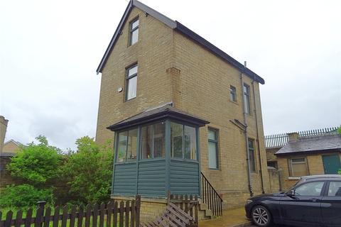 3 bedroom detached house for sale - Byron Halls, Byron Street, Bradford, West Yorkshire, BD3