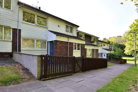 3 bedroom terraced house for sale - Pelaw