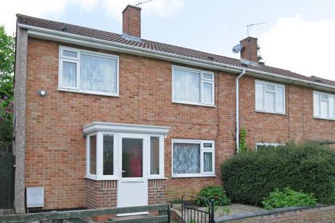 3 bedroom semi-detached house to rent - Headington,  Oxford,  OX3