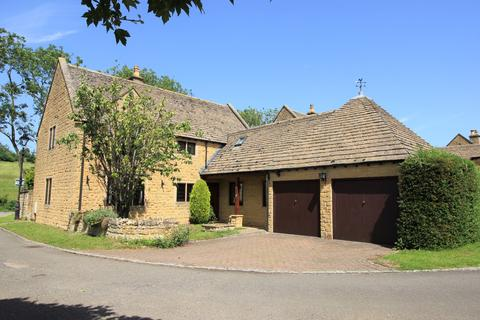 3 bedroom detached house for sale - Seymour Gate, Chipping Campden