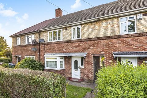3 bedroom terraced house for sale - Sibthorpe Road, Lee