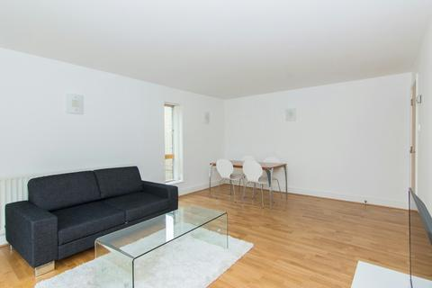 1 bedroom apartment to rent - Richbourne Court, Marylebone W1H
