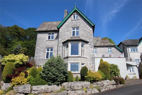 3 bedroom apartment for sale - 3 Nutwood Manor, Windermere Road, Grange-over-Sands, Cumbria
