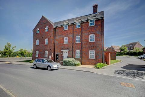 1 bedroom apartment for sale - Old Kiln Lakes, Kiln Avenue, Chinnor