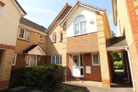 3 bedroom property for sale - Devonshire Park, Reading