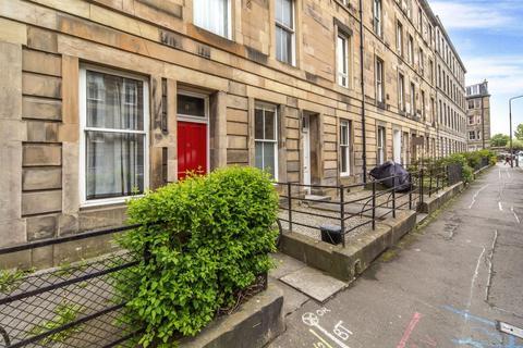 2 bedroom flat for sale - 15/1 Oxford Street, Newington, EH8 9PH