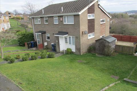 1 bedroom apartment to rent - Ellington Close, Newcastle upon Tyne