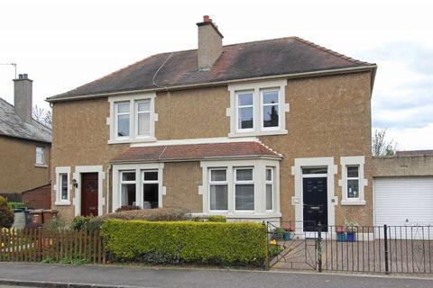 3 bedroom semi-detached house for sale - 67 Easter Drylaw Drive, Edinburgh EH4 2QT
