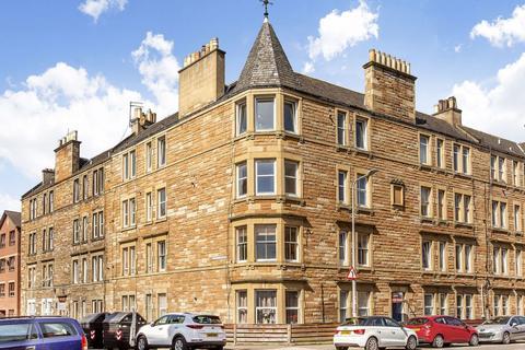 2 bedroom flat for sale - 50, 3F2, Albion Road, EDINBURGH, EH7 5QU
