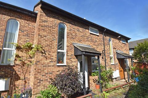 2 bedroom terraced house for sale - Ham, Richmond TW10