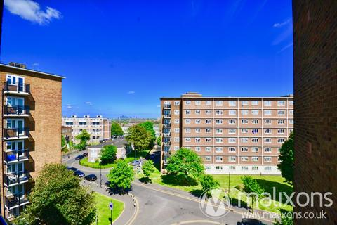 2 bedroom apartment for sale -  Thursley House, Holmewood Gardens, London, SW2