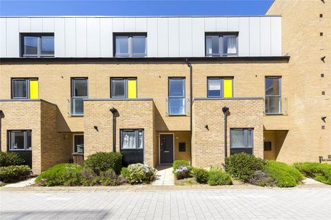4 bedroom terraced house for sale - Dunn Side, Chelmsford, CM1