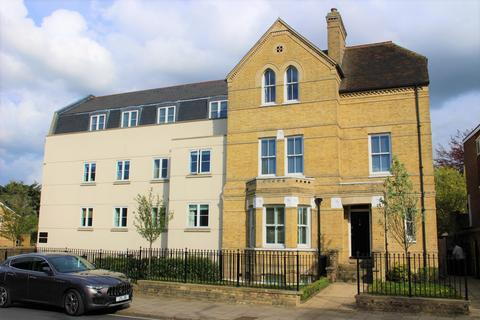 2 bedroom apartment to rent - NEW LONDON ROAD CHELMSFORD CITY CM2