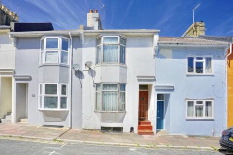 3 bedroom terraced house for sale - Lincoln Street