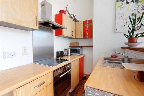 3 bedroom apartment for sale - Sillwood Road, Brighton, East Sussex