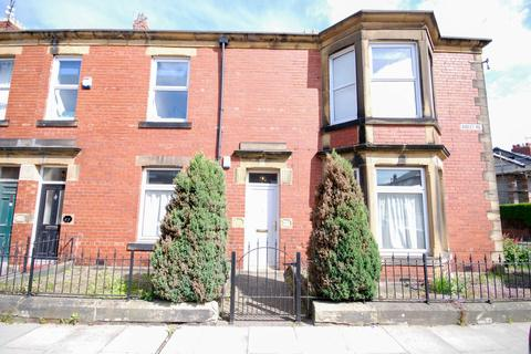 2 bedroom flat for sale - Audley Road, South Gosforth
