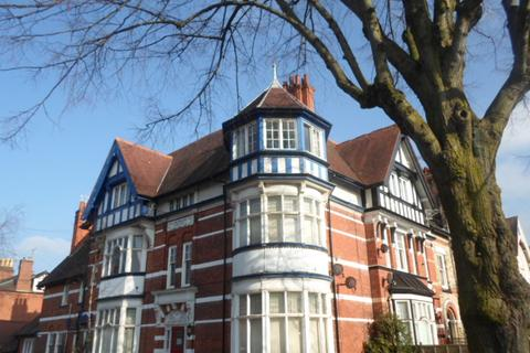1 bedroom flat to rent - Flat D, London Road, Leicester LE2