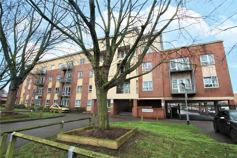 2 bedroom flat to rent - Caversham Place, Richfield Avenue, Reading, Berkshire, RG1