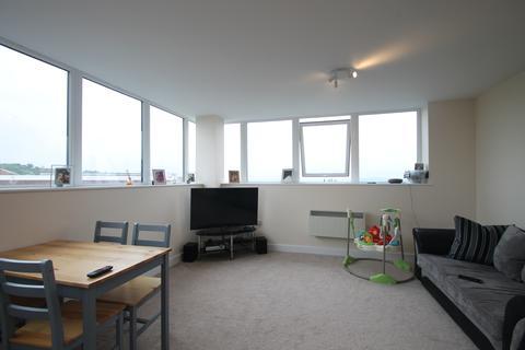 2 bedroom flat for sale - Castle Court, Dudley, DY2