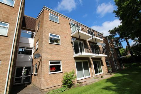 2 bedroom flat to rent - Oakdale, Thornhill Road, Streetly, Sutton Coldfield B74