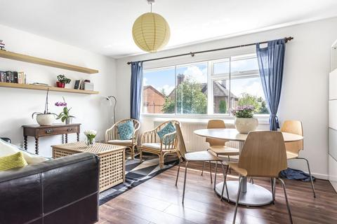 3 bedroom house for sale - North Oxford, Oxfordshire, OX2