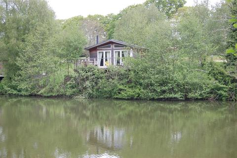 2 bedroom house for sale - Water's Edge, Stonerush Lakes, Lanreath, PL13