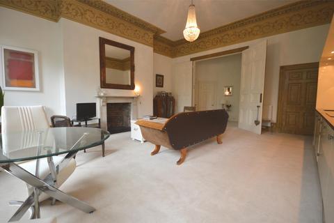 1 bedroom flat to rent - Grosvenor Place, Bath, BA1