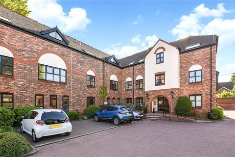 1 bedroom retirement property for sale - The Cooperage, Lenten Street, Alton, Hampshire