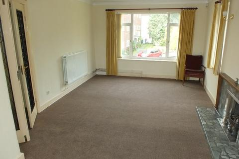 2 bedroom apartment to rent - 3 Kepstorn court Kepstorn Road,  Leeds, LS16