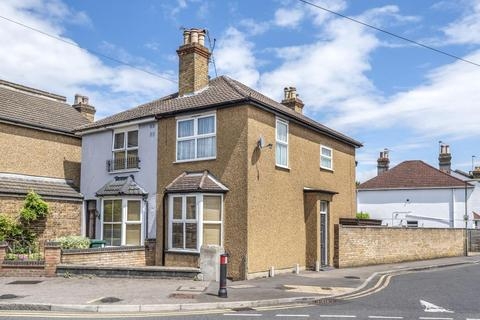 3 bedroom house for sale - Staines-upon-Thames, Surrey, TW18